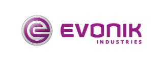 Evonik Power Saar GmbH